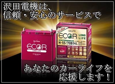 catalog_ecor_ll_01-1024x746